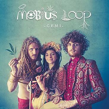 Gemi Album Cover.webp