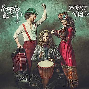 2020 Vision Album Photo 1.webp