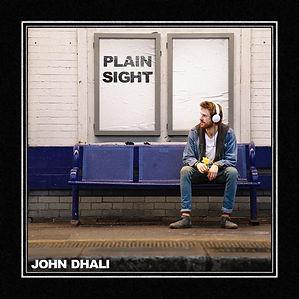 John Dhali Photo.jpg