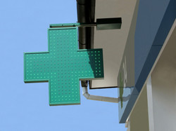 Alaska Green Cross medical marijuana