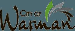 city of warman.png