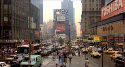 1980 new york.jpeg
