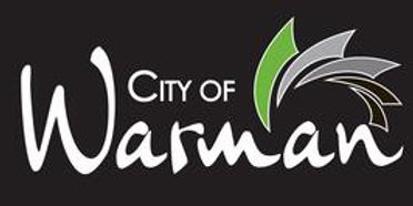 warman-logo-large_4.jpg