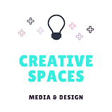 creative spaces Logo.png