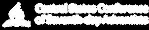 Central States Logo2.webp