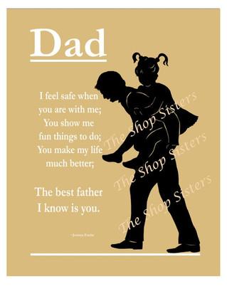 Fatherlessness: A Silent Epidemic