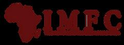 IMFC logo.png