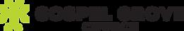 GGC_Logo_horizontal.png