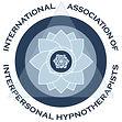 Hypnosis Logo.jpg
