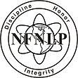 NFNLP LOGO 2.jpg