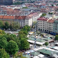 Munich cityscape.jpg