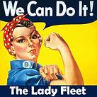 The Lady Fleet.jpg