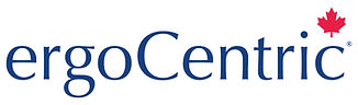 ergoCentric_maple_leaf_logo.jpg