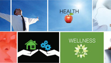 Starting a Health & Wellness Program