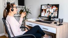 Maximizing the virtual FM training experience