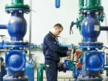 Preventative Maintenance – What's Involved