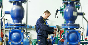 Preventative maintenance: What's involved and how do you know what needs to be done and when?