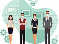 Closing the Skill Gap during COVID-19