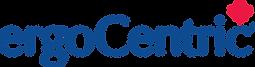 ergoCentric_maple_leaf_logo.png
