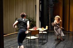 Haensel-und-Gretel-concert-2015