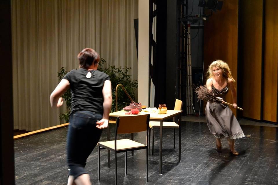 Haensel-und-Gretel-concert-2015.jpg