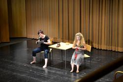 Concert-July-30-2015-Hansel