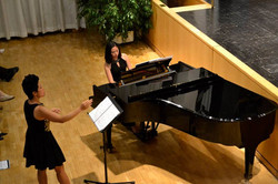 Pianist-photo-concert