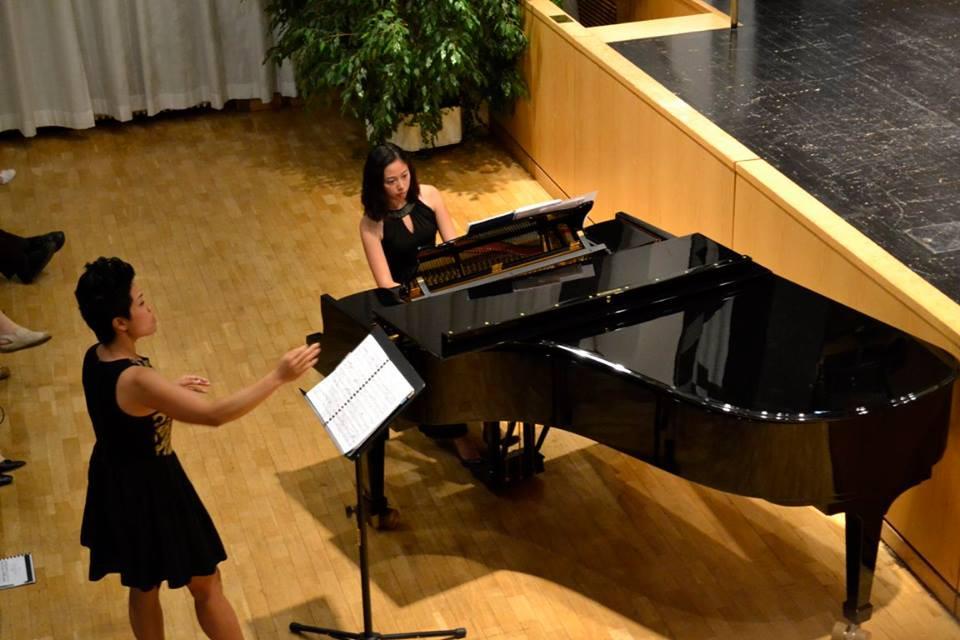Pianist-photo-concert.jpg