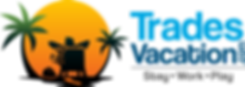 TradesVacation_final logo_edited.png