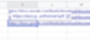 Google Sheets Download Screenshot.PNG