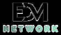 Logo-05_edited-removebg-preview_edited.p