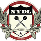 NYDL Patch