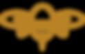 Bee Logo golden.png
