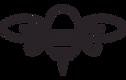 Bee Logo Dark.png