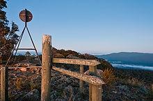 Mt Samaria State Park