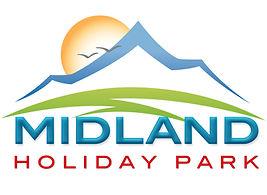 Midland Logo 2018.jpg