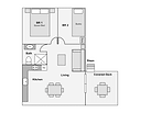 Cabin 12A Floor Plan Untitled.png