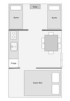 Cabin 10 Floor Plan Untitled.png
