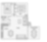 Cabin 40 Floor Plan Untitled.png