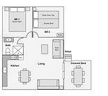 Cabin 40 Floor Plan Untitled.png