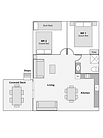 Cabins 14 15 & 18 Floor Plan Untitled.pn