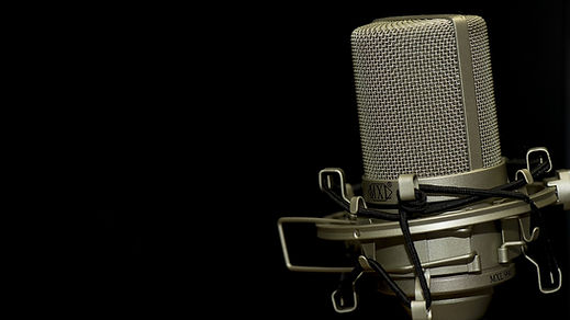 microphone-1007154_1920-2.jpg