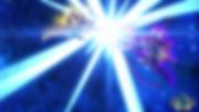 vlcsnap-2020-02-06-00h15m35s785.png