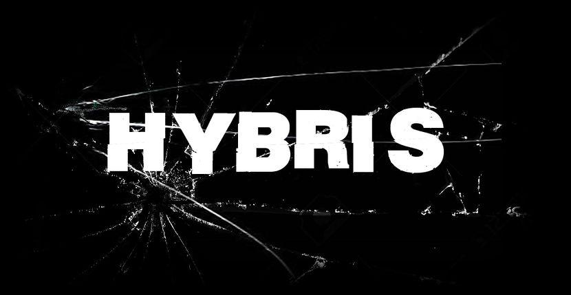 Hybris.jpg