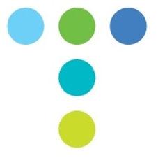Logo TherapiePunt Echt T.jpg
