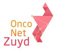 logo_onco_zuyd.png
