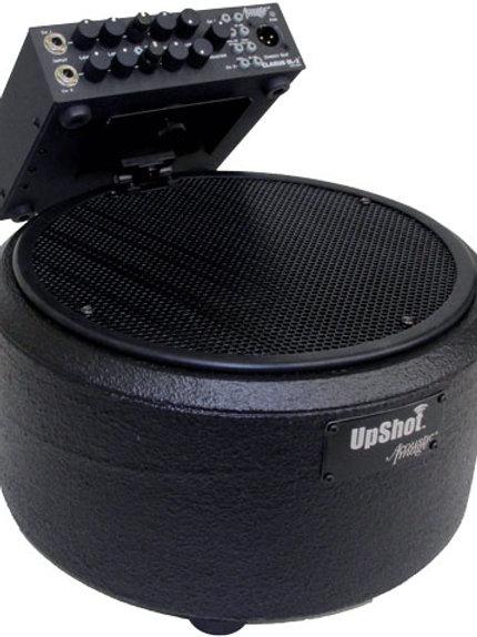 Acoustic Image UpShot 2 Combo
