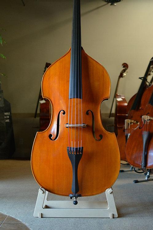 Sam Shen SB200 - Gemunder 5-string