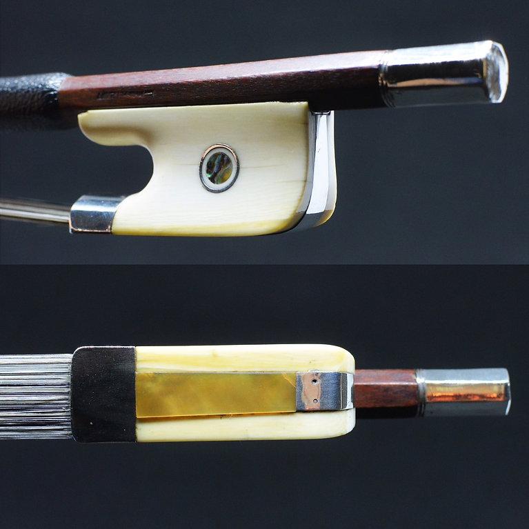 Morizot French bow 2.JPG