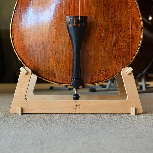 BVS Bass Stand